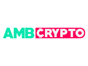 Media Partner - AMB Crypto.