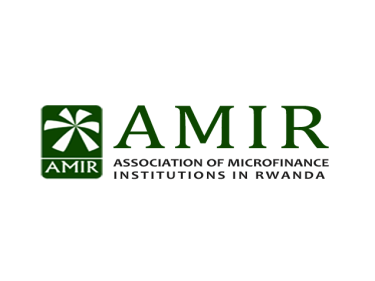 Officially Endorsed By AMIR Rwanda.