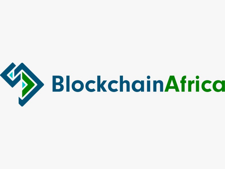 Media Partner - Blockchain Africa.