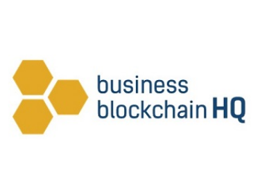 Media Partner - Business Blockchain HQ.