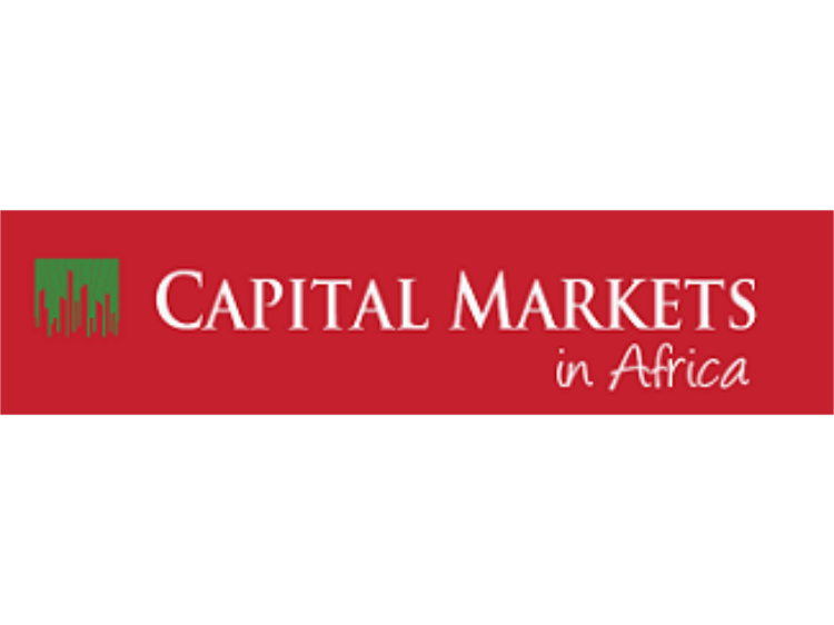 Media Partner - Capital Markets in Africa