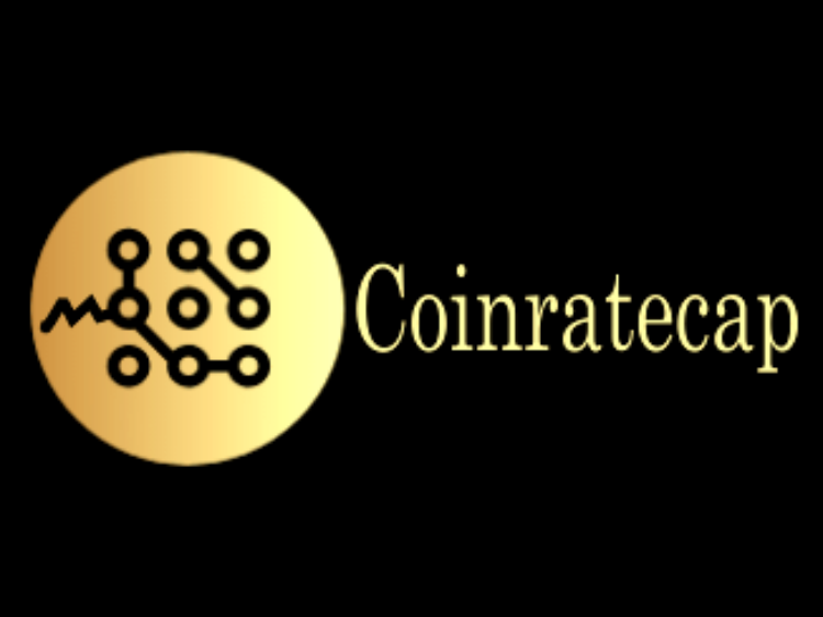 Media Partner - Coinratecap