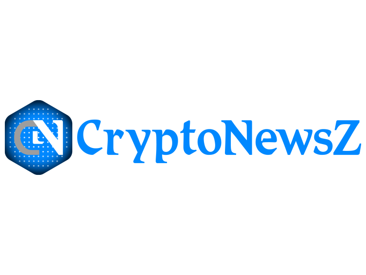 Media Partner - CryptoNews Z.