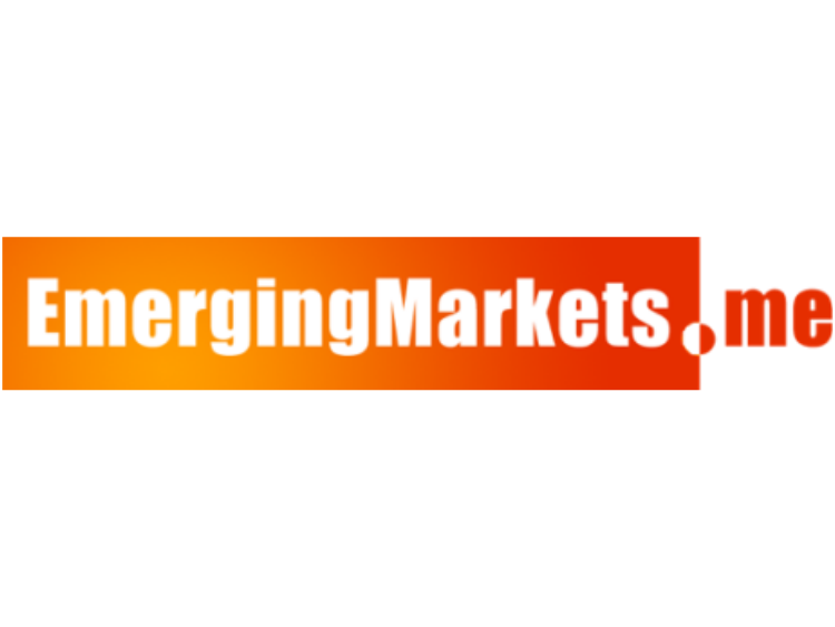Media Partner - Emerging Markets