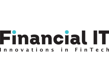Media Partner - Financial IT