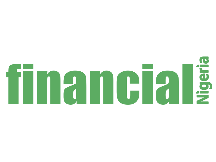 Media Partner - Financial Nigeria