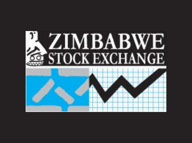 Supporting Partner - Zimbabwe Stock Exchange